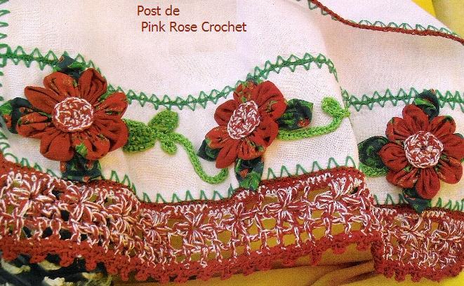 [Pano+de+Prato+-+Croche+e+Fuxico+..+Pink+Rose.JPG]
