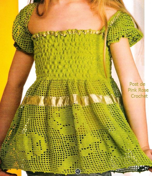 K�z �ocuklar i�in elbise modelleri