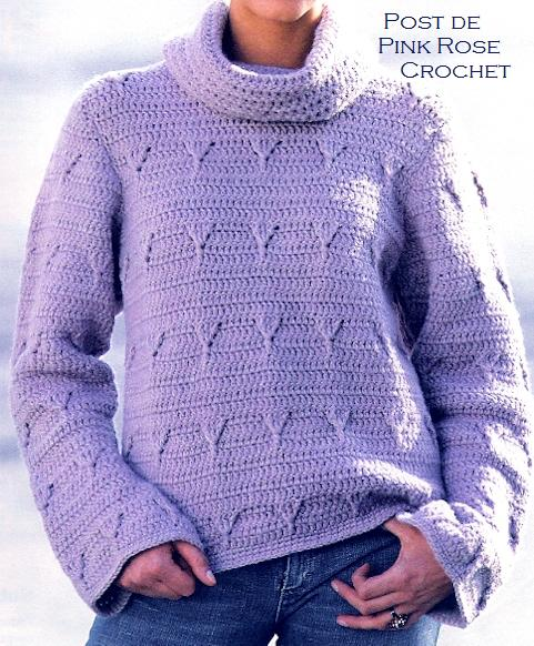 Blusa+de+Croche21+-+PRose+Crochet.JPG