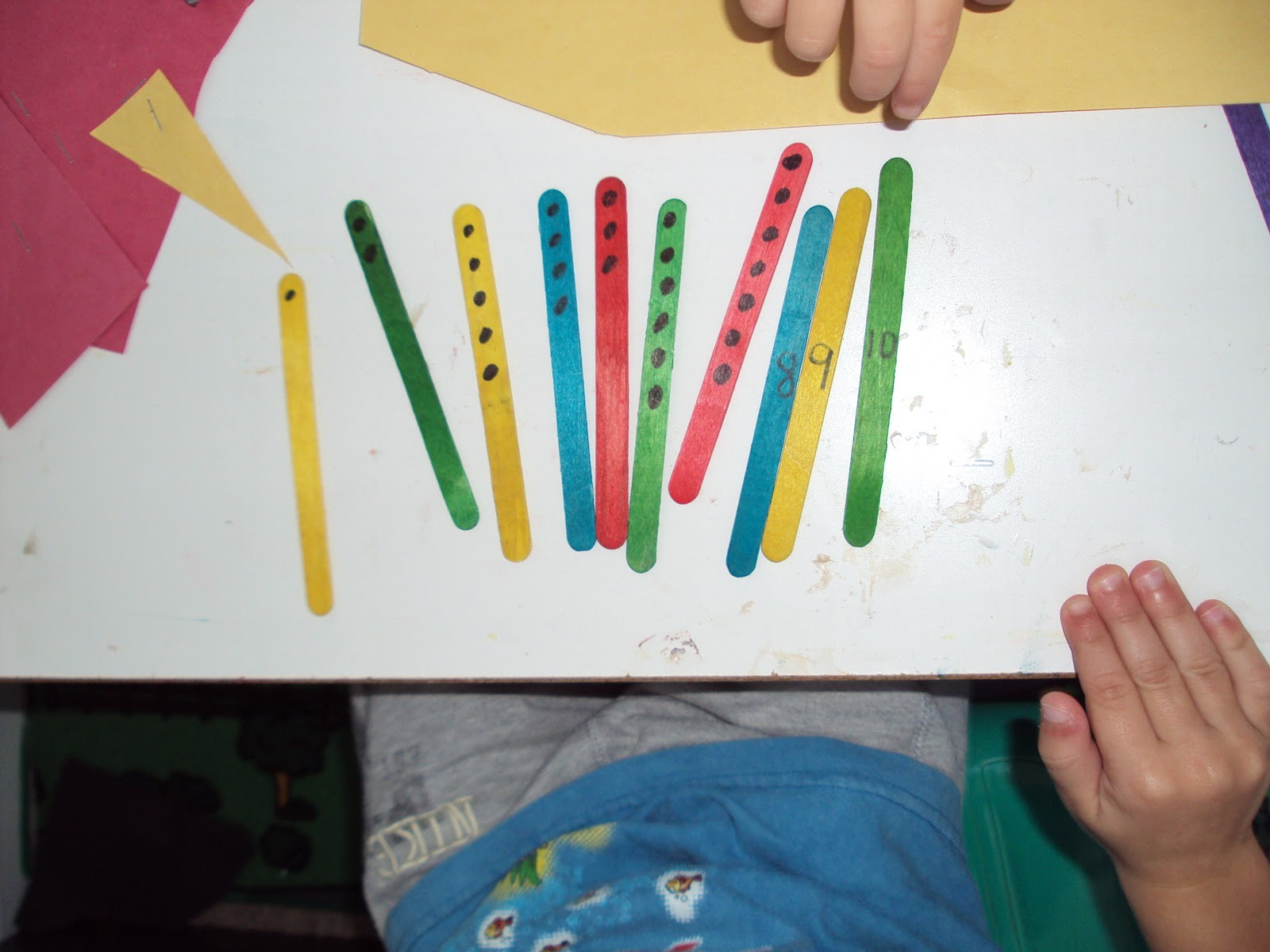 Time for play 56 pick up sticks78 lay them straight time for play 56 pick up sticks78 lay them straight arubaitofo Choice Image