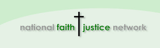national faith and justice network