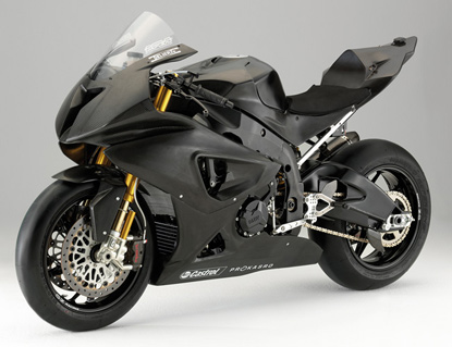 Online Marketing Bank  All About BMW Motorcycles
