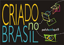 Criado no Brasil