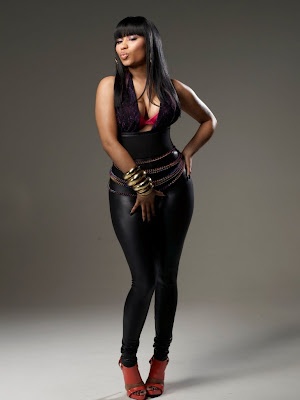 Nicki Minaj-Girlfriend LINK: http://tinyurl.com/ydtcn8r (DIRTY/CLEAN)
