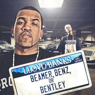 LLOYD+BANKS+Ft+JUELZ+SANTANA+%26+WARREN+G+-+BEAMER,+BENZ,+OR+BENTLEY+(REMIX)+COVER+-+ekek.jpg