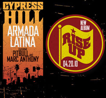 CYPRESS+HILL+FT+PITBULL+%26+MARC+ANTHONY+-+ARMADA+LATINA+(PRODUCED+BY+JIM+JONSIN)+COVER+-+EKEK.jpg