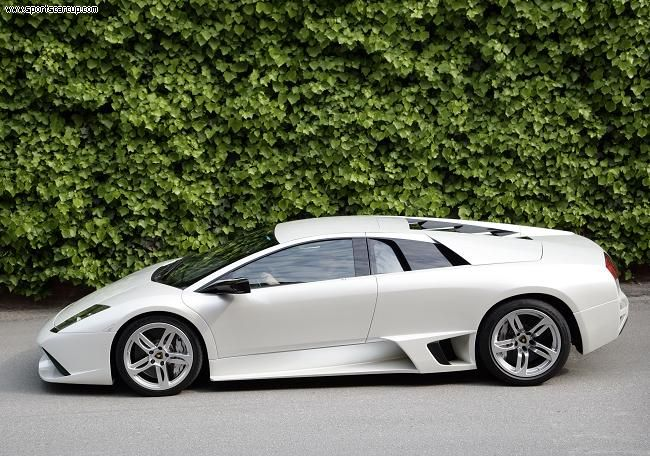 lamborghini diablo wallpaper. Lamborghini Diablo 2011.