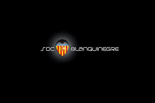 Mi Valencia C.F.