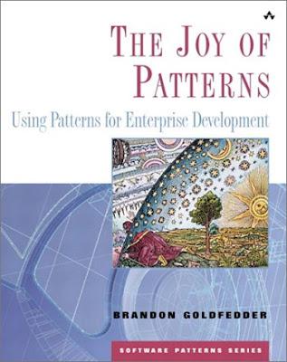 patterns development definition essay