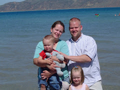 Bear Lake 2007