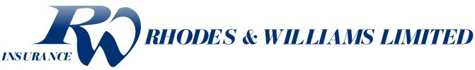 Rhodes & Williams Insurance Brokers