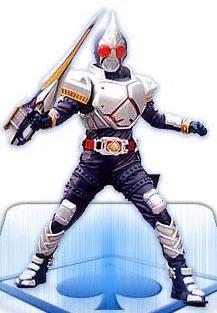Kamen Rider Henshin Scenes - HOBBY CHAOS - Bruneian Otaku ...