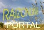 PORTAL RAIZONLINE