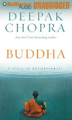 Dr Chopra discusses Buddhism, mindfullness and perspectives.