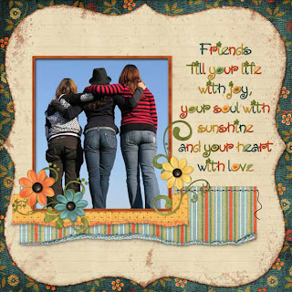 http://heyitsjustme-krista.blogspot.com