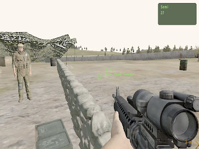Arma 2 graphics suck