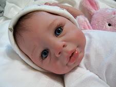 My new Baby........