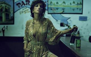Leonor Varela