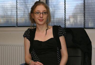 Marie Sebag