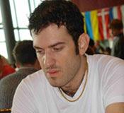 Igor-Alexandre Nataf