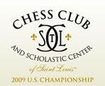 Championnat d'échecs des USA