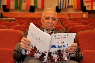 Le Bulletin 2 est paru! © Site Officiel