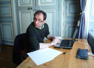 La Coupe de France d'échecs : Pascal Deiller capitaine de Metz