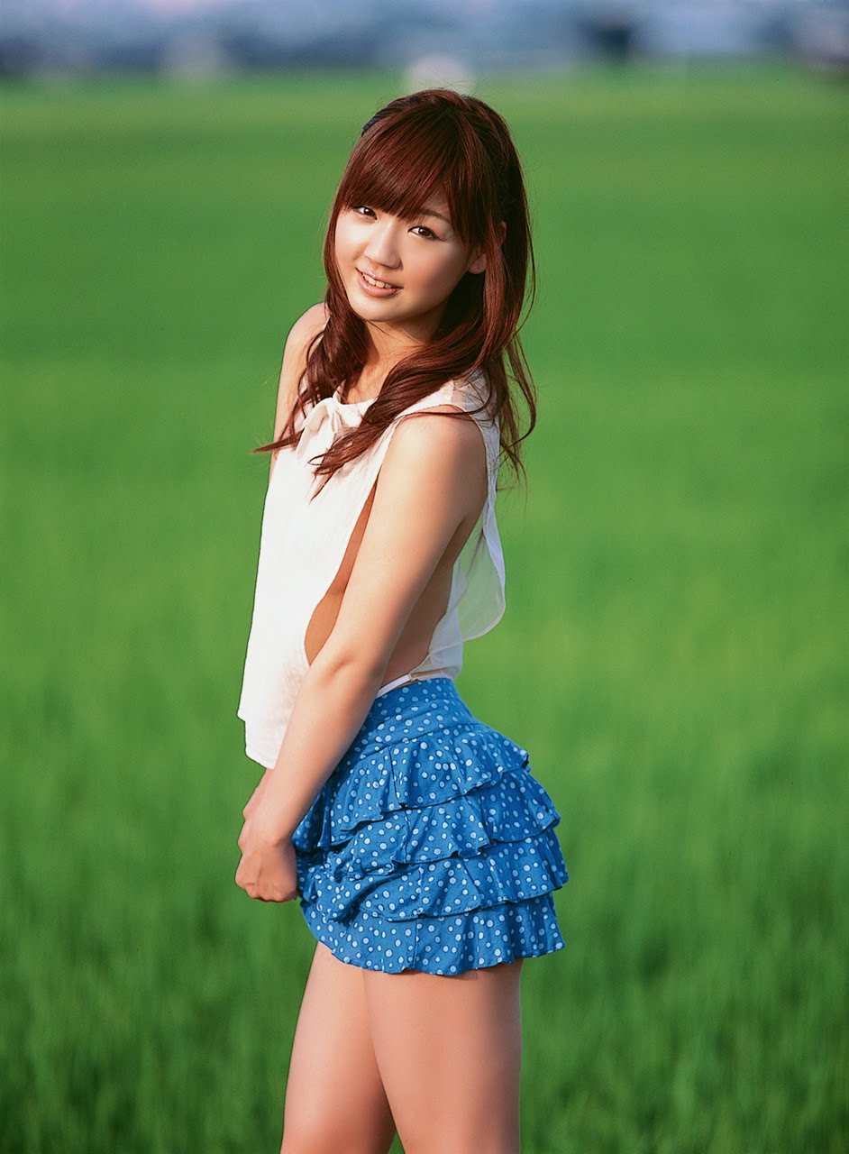 Ayaka Noda ASiAN GiRLS Pinteres Pic 12 of 35