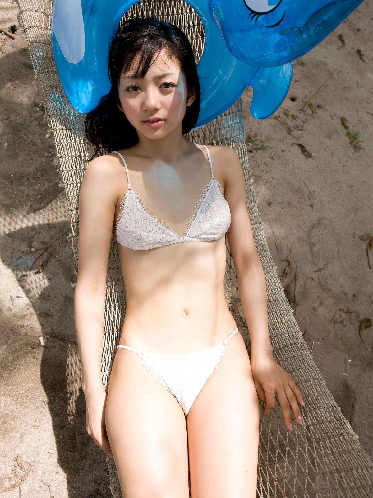miyama enseki Firefox portable profile