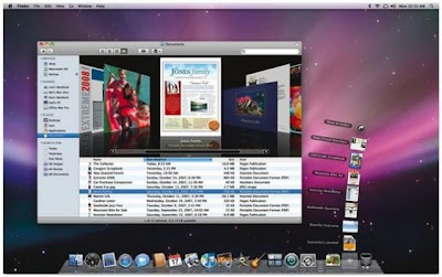 virtual box mac os x