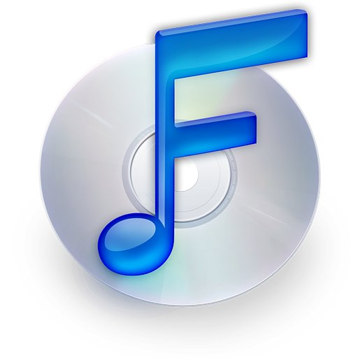Floola Manage Your iPod Without iTunes