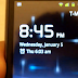 CyanogenMod 7.0 based on Android 2.3 will come soon [VIDEO]