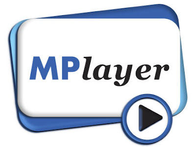 MPlayer : daily build PPA for Ubuntu