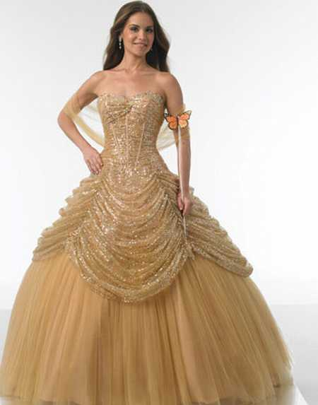 Tags Dresses Latest Quinceanera 2010 For Women Gowns
