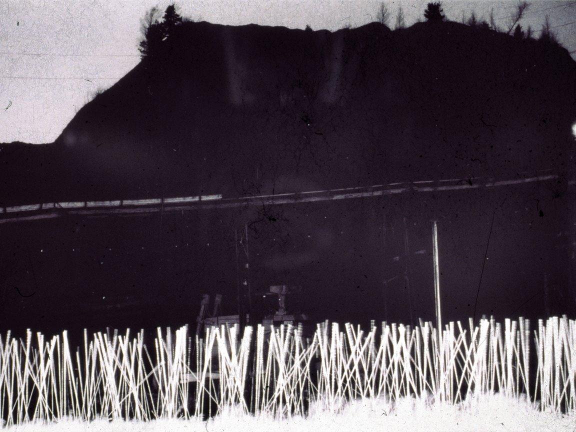 [Industrial+Landscapes_Casagrande+&+Rintala.jpg]