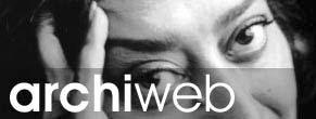 [archiweb]
