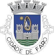 Câmara Municipal Faro