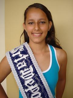 Liz Narda Cuadros