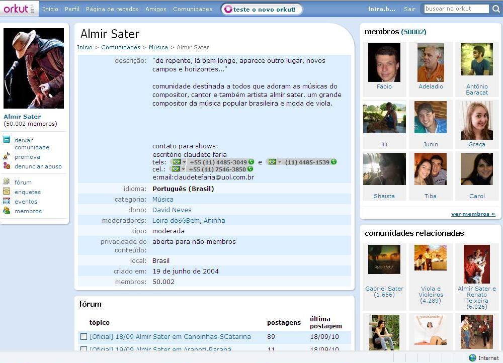 Blog loira dobem entretenimento cultural 2010 08 29 - Javascript clear div content ...