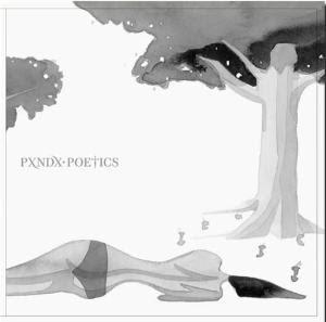 Pxndx - Poetics (2009)  - Mundote.info