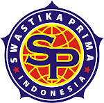 SWASTIKA PRIMA INDONESIA