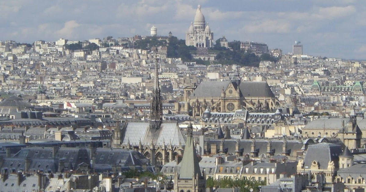 Paris running tour jogging touristique paris for Alexandre jardin nu