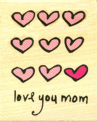 i love you mommy poems. i love you mom poems. i love