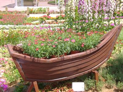 http://2.bp.blogspot.com/_hKHtj5Dg-Rw/Su8D7YkrgCI/AAAAAAAAAXM/tqVcA7IfVaM/s400/cvetnik1.jpg
