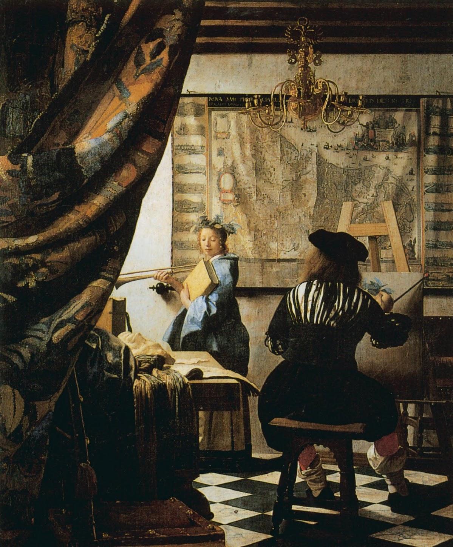 http://2.bp.blogspot.com/_hKKOtDT8STo/TNWf_t8zzDI/AAAAAAAACF8/7DCviHcGazc/s1450/Vermeer_L_Atelier_du_Peintre_1670.jpg