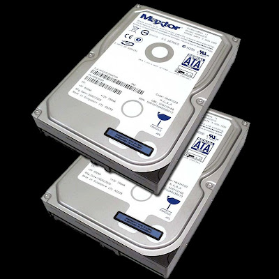 Maxi Disk 2013 Serial | Autos Weblog