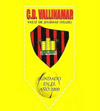 CD VALLINAMAR