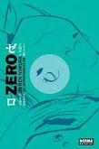 ZERO - ARTBOOK
