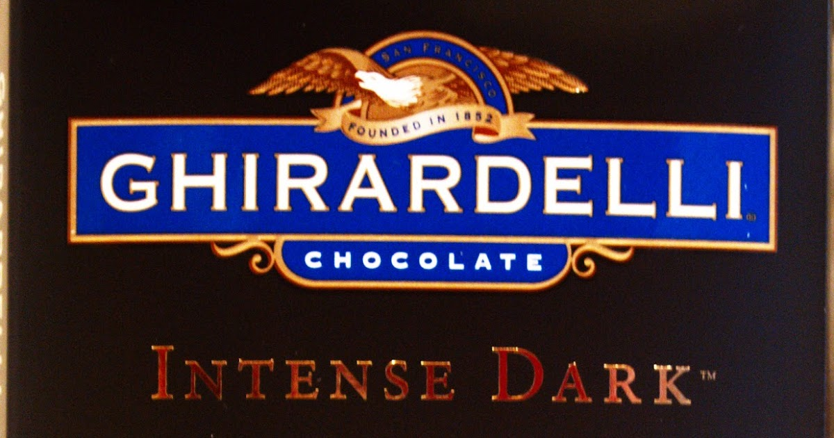 One golden ticket review ghirardelli twilight delight