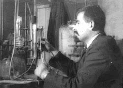 Николай Аркадьевич Измайлов (Nikolai Izmailov)